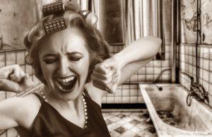 הגבלת רעש שיפוצים ותיקונים מה מותר ומה אסור