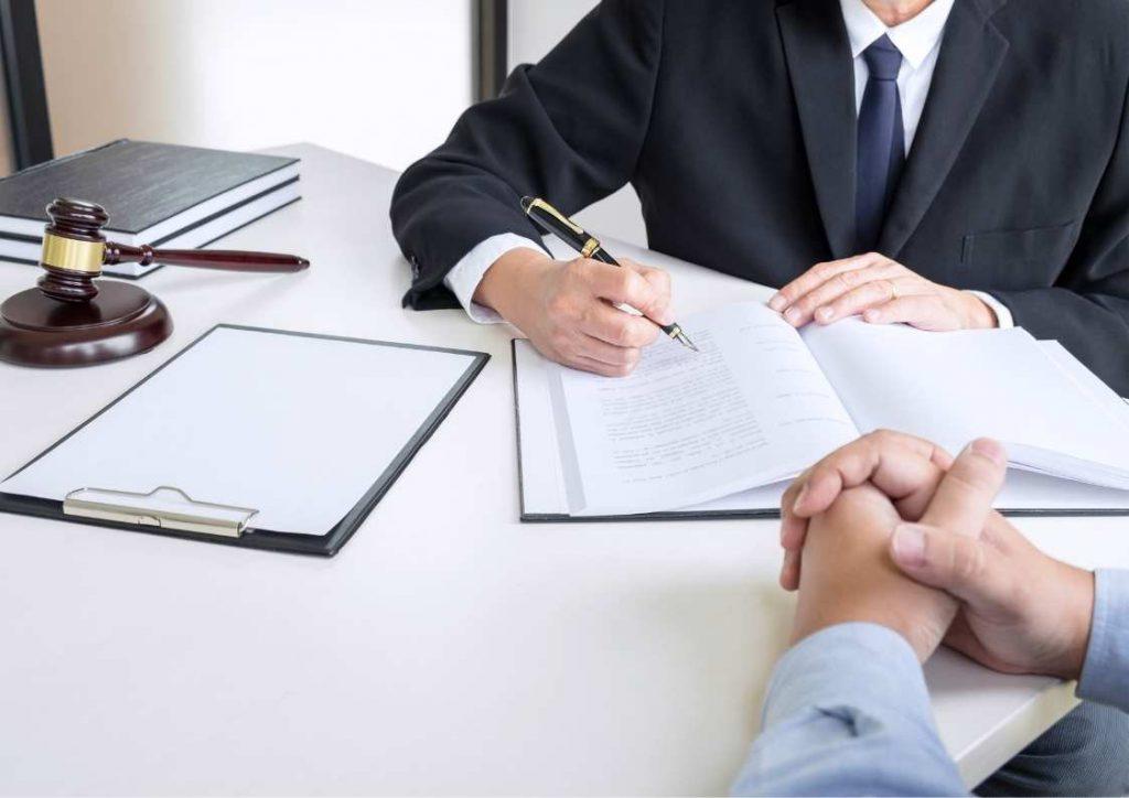 מדריך לבעלי מקצוע: האם כדאי לכם לחתום על ייפוי כוח מתמשך?
