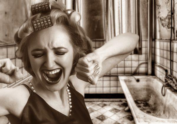 הגבלת רעש שיפוצים ותיקונים – מה מותר ומה אסור?