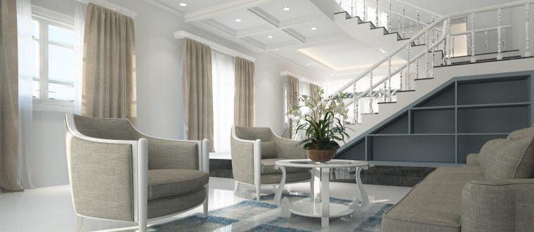 לעצב את הבית בזול: זה אפשרי!