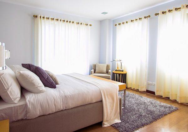 המיטה המושלמת מתחילה במזרן מושלם: למה כדאי להתחדש במזרן לטקס?