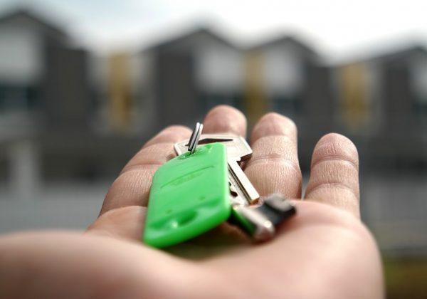 איך לבחור את הבית הבא שלכם?