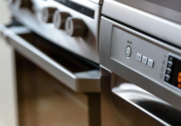 מחפשים מכשירי חשמל לבית החדש שלכם? כדאי לבחור אותם באמצעות הסקירות של mylist